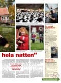 ''Vi plockade svamp hela natte '' - Hans Karlsson - Page 2
