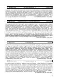 bollettino nuove acquisizioni n. 18 p r i m a v e r a   2 0 1 2 - Page 4