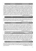 bollettino nuove acquisizioni n. 18 p r i m a v e r a   2 0 1 2 - Page 5