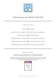 Muster 2212 - Werner Winkler