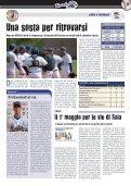 """Esame di maturità, vietato sbagliare"""" - Parma Baseball - Page 5"""