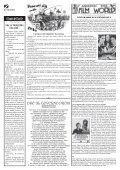 Numero 19 - Maggio - Circolo culturale il Notturno - Page 2