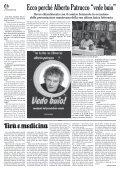 Numero 19 - Maggio - Circolo culturale il Notturno - Page 4