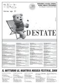 Numero 19 - Maggio - Circolo culturale il Notturno - Page 7