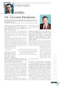 Dossier - Consulenti del Lavoro - Page 7
