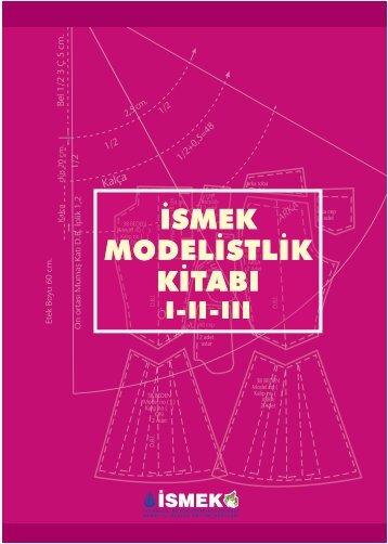 ismek modelistlik kitabı ismek modelistlik kitabı ismek modelistlik