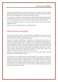 Mobile Advertising - Airtel - Page 2