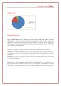 Mobile Advertising - Airtel - Page 3