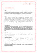 Mobile Advertising - Airtel - Page 5