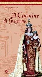 carmine Gragnano6 - Centro Culturale Gragnano