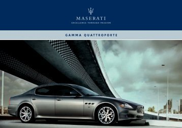 Brochure - Automoto.it