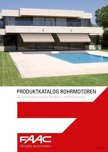 FAAC_Produktkatalog_DU_aug_2012_LR 1-seitig.pdf