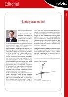 FAAC_Produktkatalog_DU_aug_2012_LR 1-seitig.pdf - Seite 3