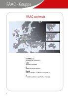 FAAC_Produktkatalog_DU_aug_2012_LR 1-seitig.pdf - Seite 4