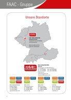 FAAC_Produktkatalog_DU_aug_2012_LR 1-seitig.pdf - Seite 6