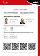 FAAC_Produktkatalog_DU_aug_2012_LR 1-seitig.pdf - Seite 7
