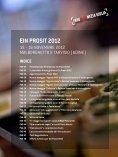 15 - 18 novembre 2012 a malborghetto e tarvisio (udine) - Ein Prosit - Page 3