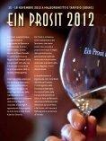 15 - 18 novembre 2012 a malborghetto e tarvisio (udine) - Ein Prosit - Page 4