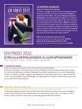 15 - 18 novembre 2012 a malborghetto e tarvisio (udine) - Ein Prosit - Page 6