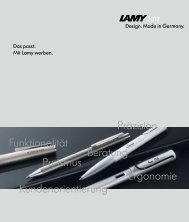 2012 Edition 23 - K+M Werbemittel