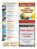 Risalita dopo la discesa - Il Friuli - Page 3