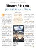 Risalita dopo la discesa - Il Friuli - Page 5