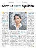 Risalita dopo la discesa - Il Friuli - Page 7