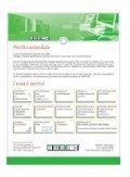 Per leggere tutto l'articolo scarica la rivista completa in PDF - Orizzonte - Page 2