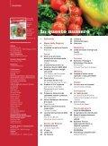 Per leggere tutto l'articolo scarica la rivista completa in PDF - Orizzonte - Page 4