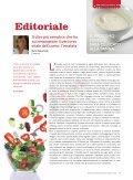 Per leggere tutto l'articolo scarica la rivista completa in PDF - Orizzonte - Page 7