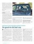 Journalistieke duo's lezen en schrijven met elkaar ... - Sylvia Verhulst - Page 4