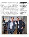 Journalistieke duo's lezen en schrijven met elkaar ... - Sylvia Verhulst - Page 5
