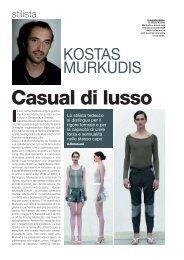 avorio Brezza Blu Scuro Taglia 6-18 EX Branded Tweed controllo Culottes Pantaloni