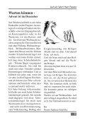 Kirche mit Kindern - Knesebeck.org - Seite 3