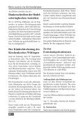 Kirche mit Kindern - Knesebeck.org - Seite 4