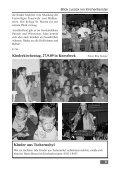 Kirche mit Kindern - Knesebeck.org - Seite 5