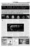 Ulivieri - Silvio Camboni Website - Page 3