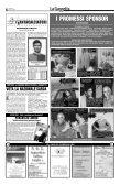 Ulivieri - Silvio Camboni Website - Page 6
