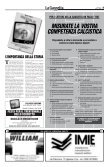 Ulivieri - Silvio Camboni Website - Page 7