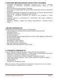 Modello scuola primaria - Page 5