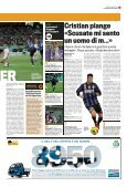 INTER NEW ENTRY - Page 3