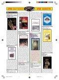 A tutti i nostri affezionati lettori uno splendido libro in ... - Tuttostoria - Page 3
