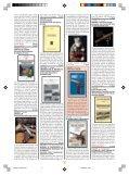 A tutti i nostri affezionati lettori uno splendido libro in ... - Tuttostoria - Page 4