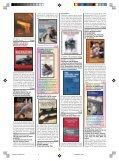 A tutti i nostri affezionati lettori uno splendido libro in ... - Tuttostoria - Page 6