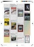 A tutti i nostri affezionati lettori uno splendido libro in ... - Tuttostoria - Page 7