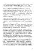 Dolore fisiologico, dolore patologico, dolore iatrogeno ... - EpiCentro - Page 3