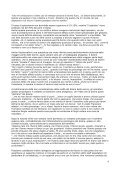 Dolore fisiologico, dolore patologico, dolore iatrogeno ... - EpiCentro - Page 4