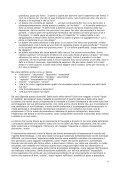 Dolore fisiologico, dolore patologico, dolore iatrogeno ... - EpiCentro - Page 6
