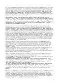 Dolore fisiologico, dolore patologico, dolore iatrogeno ... - EpiCentro - Page 7