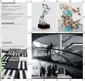 50 jahre reuchlin - Kunstverein Pforzheim im Reuchlinhaus eV - Seite 3